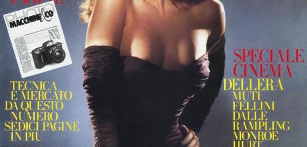 Francesca-Dellera-cover-news-magazine.jpg