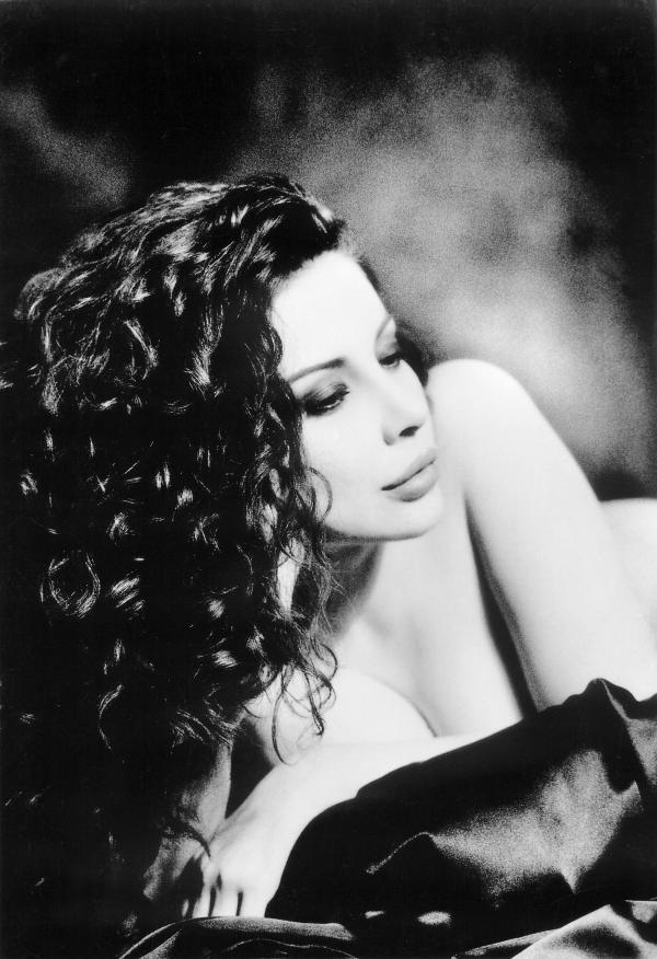 Francesca-Dellera.jpg
